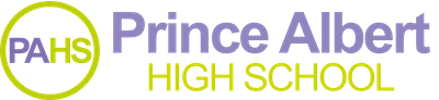 Prince Albert High School